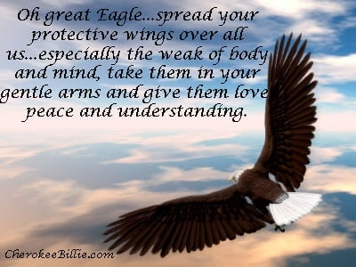 indian inspirational quotes about eagles quotesgram