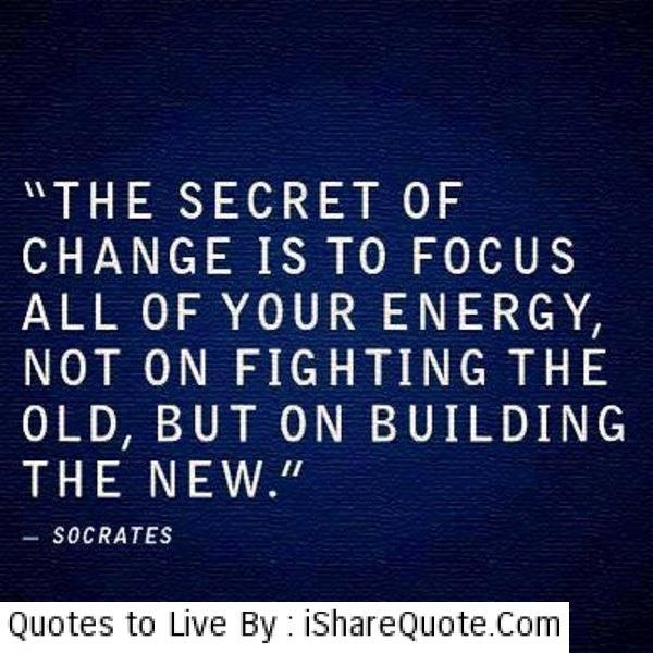 Funny Success Quotes. QuotesGram