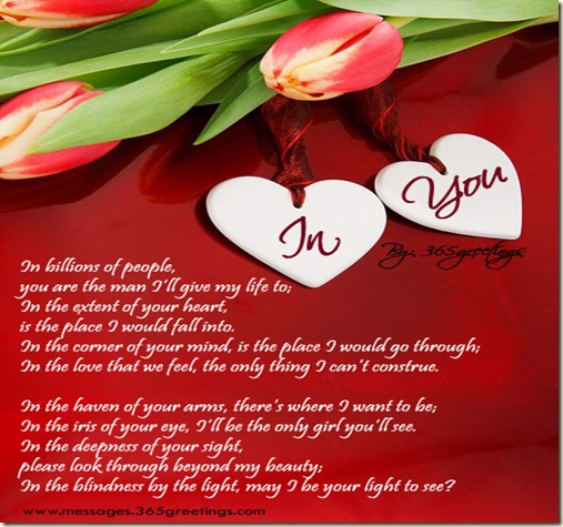 Anniversary Quotes For Him From The Heart Quotesgram