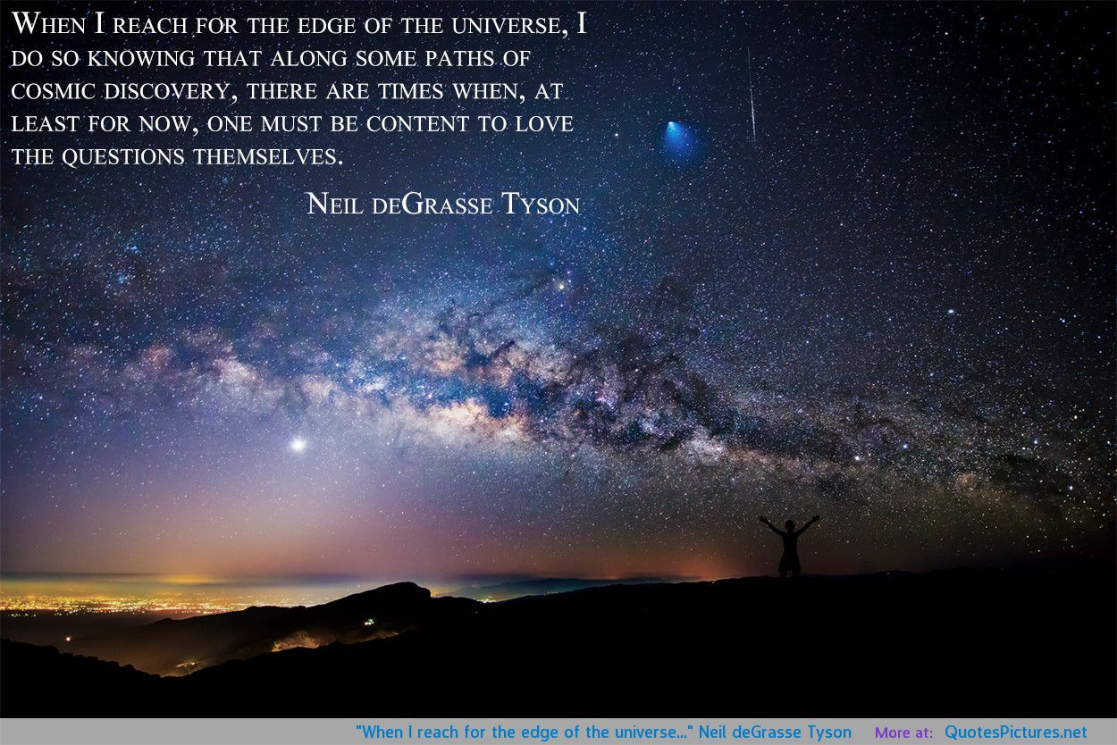 famous photography quotes universe quotesgram