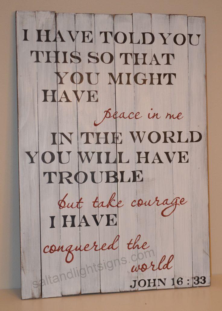 Christian Quotes John Wooden Quotesgram