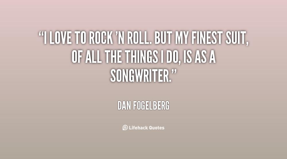 Dan Wolfe Quotes: Rolling Quotes. QuotesGram