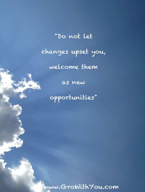 Opportunity Quotes Motivational Quotesgram