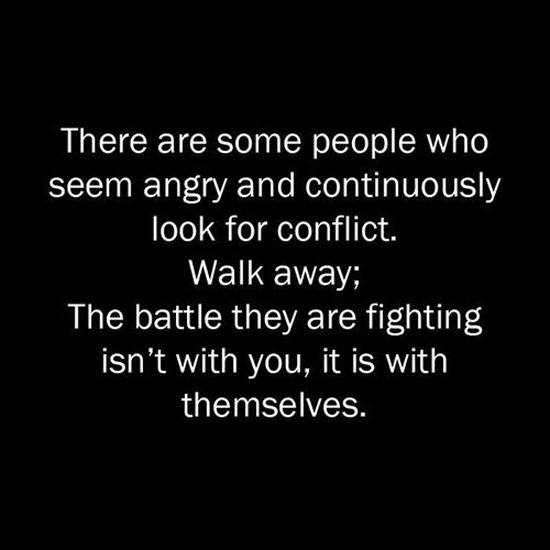 Sayings About Angry People: Famous Quotes On Conflict. QuotesGram