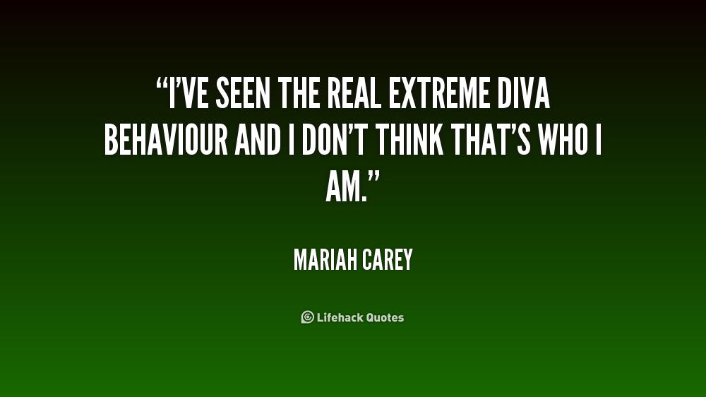 I Am A Diva Quotes. QuotesGram