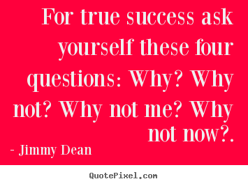 Funny Quotes About Asking Questions. QuotesGram