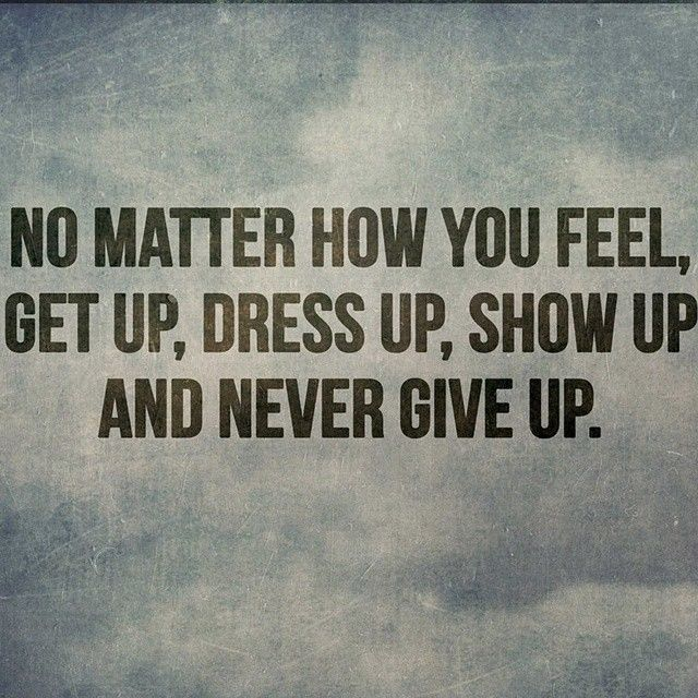 Quotes about getting dressed up quotesgram for How to get quotes