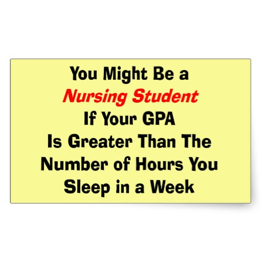 Best Motivational Quotes For Students: Nursing Student Quotes For Finals. QuotesGram