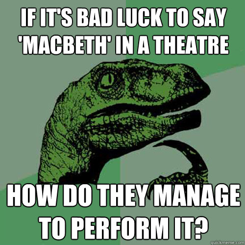 insanity in macbeth An act full of misery and hopelessness, beginning with lady macbeth's most famous scene - out damned spot with critical notes and analysis.