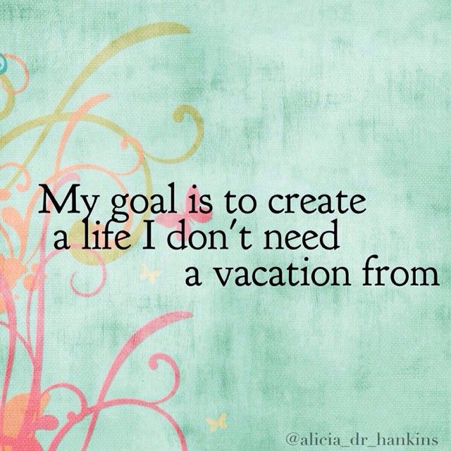 Need A Vacation Quotes: Much Needed Vacation Quotes. QuotesGram
