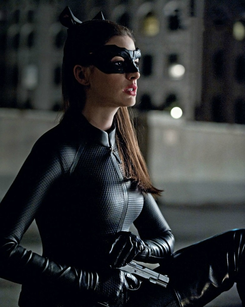 Quotes From Wonder Woman Movie: Catwoman Quotes. QuotesGram