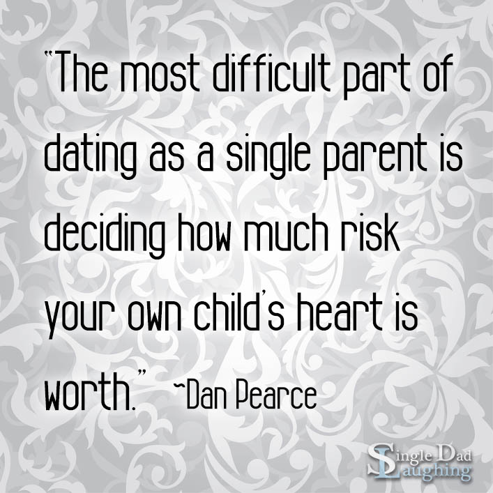 amenia single parent personals This article was sent in by one of our readers, marilyn, as a good guide for those  interested in dating again as single parents, our first love is.