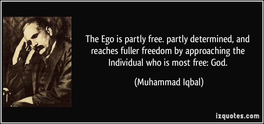 Ego Funny Quotes. QuotesGram
