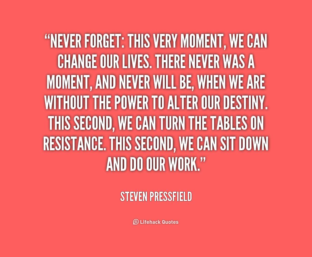 Steven Pressfield Quotes. QuotesGram
