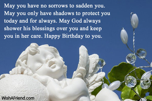 May God Keep You Safe Quotes Quotesgram