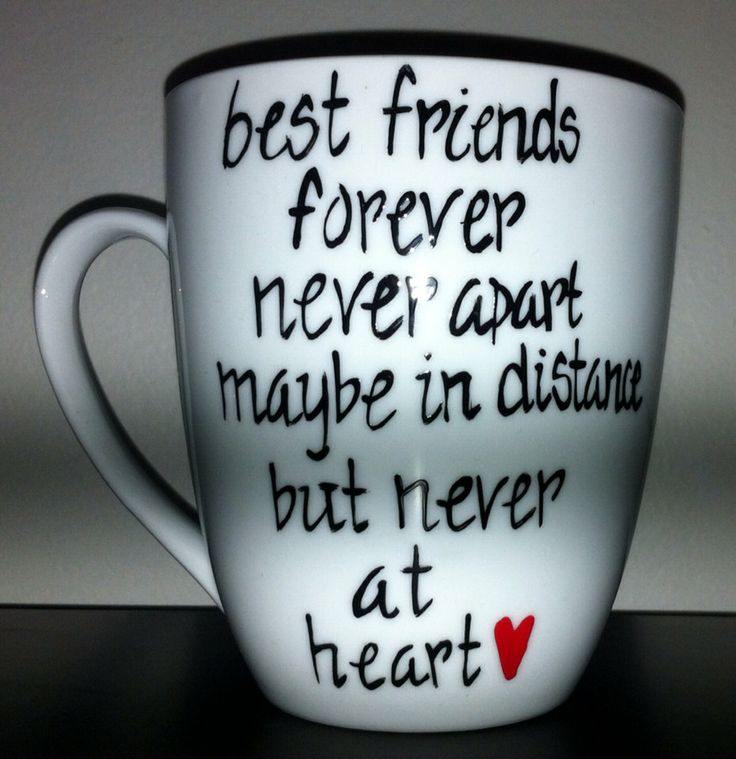 Diy Gifts For Your Best Friend Google Search: Friend Quotes Cute Coffee Mug. QuotesGram