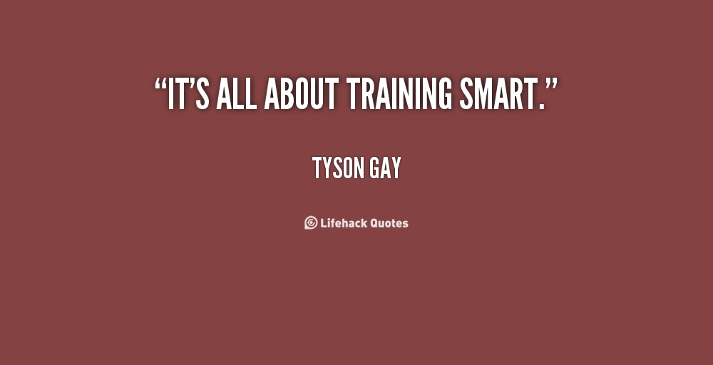 from Judah tyson gay quotes