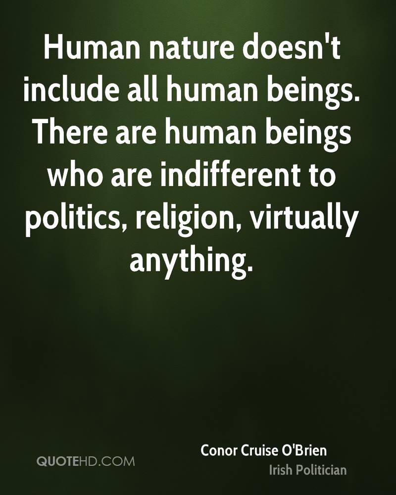 Human Nature Funny Quotes. QuotesGram