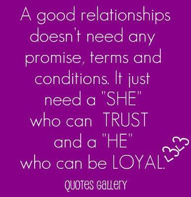 broken friendship quotes tagalog quotesgram