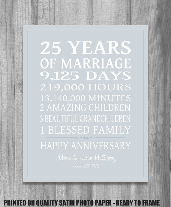 Wedding Thanks Quotes: 25th Wedding Anniversary Thank You Funny Quotes. QuotesGram