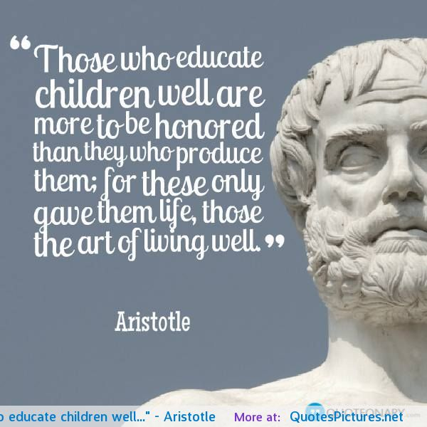 Aristotle Quotes About Women. QuotesGram