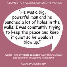 Abusive Husband Quotes. QuotesGram