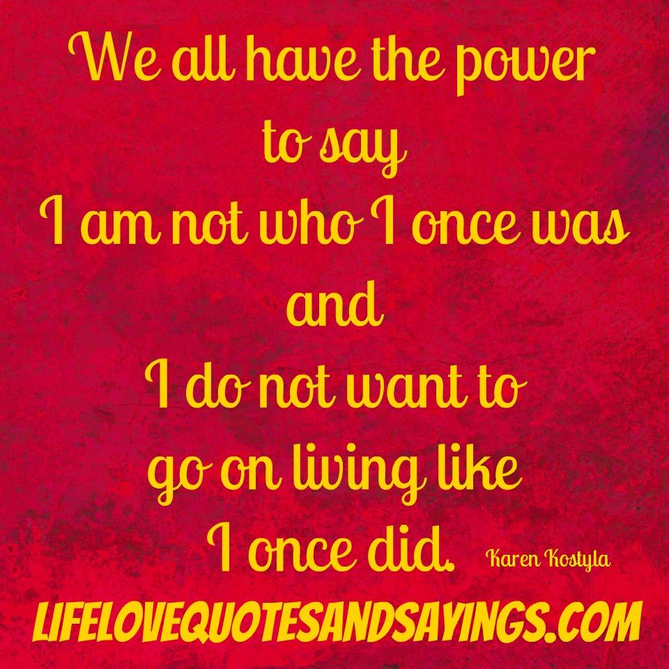Funny Quotes Women Power Quotesgram: Having Power Quotes. QuotesGram