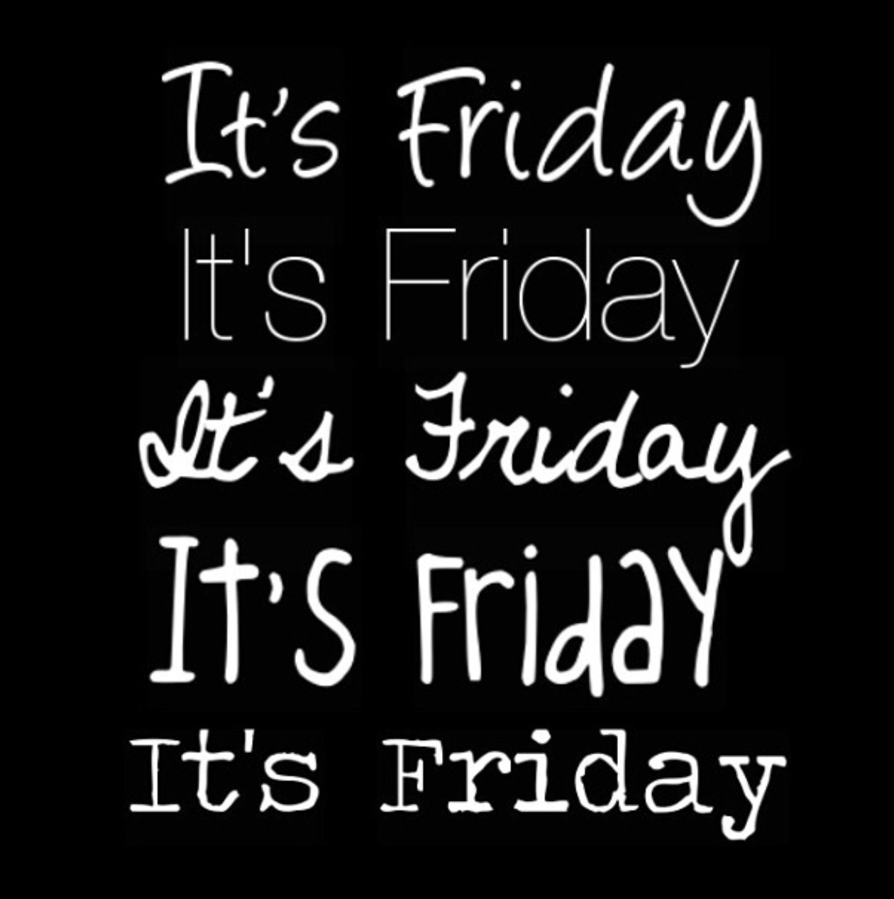 Funny Friday Quotes And Sayings: Friday Funday Quotes. QuotesGram