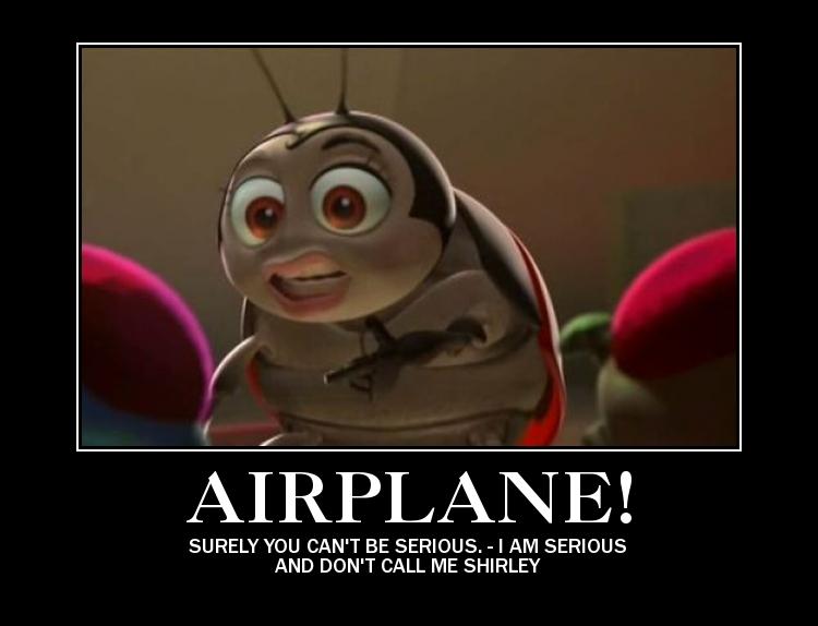 3 Movie, Film, Book, Cinema, Drama quotes: Funny Disney ...