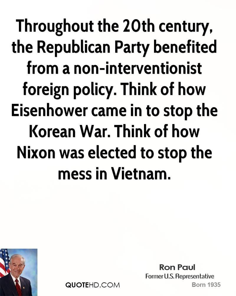 John F Kennedy Cuban Missile Crisis Quotes: Korean War Quotes. QuotesGram