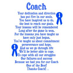 Dance Teacher Appreciation Quotes. QuotesGram