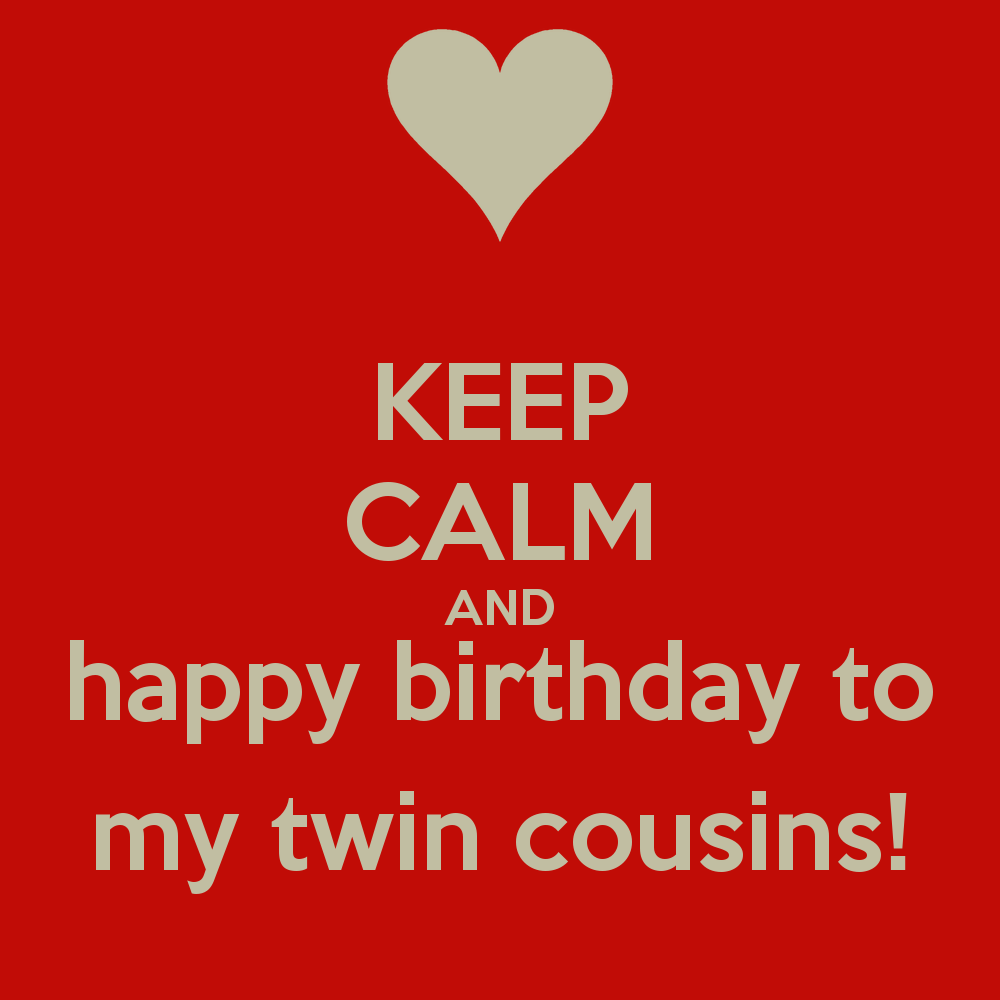 Triplets Happy Birthday Quotes. QuotesGram