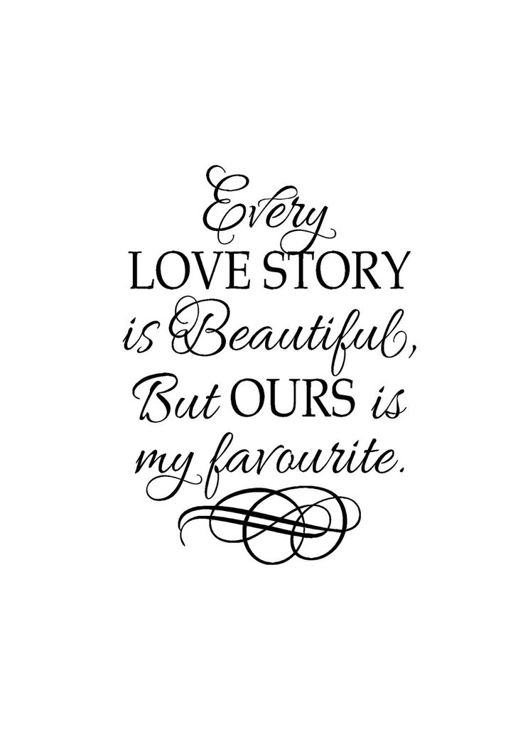 Love Quotes For Wedding Albums. QuotesGram