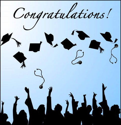 Graduation Congratulations Quotes For Nurses Quotesgram