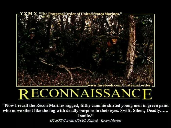 Image Result For Marine Motivational Quotes
