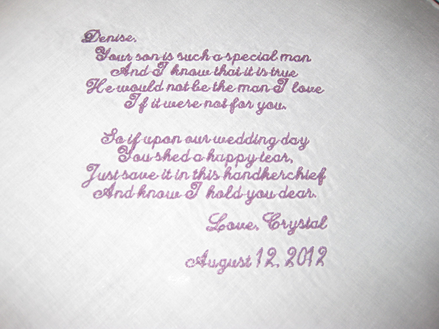 Future Mother In Law Gifts: Future Mom Quotes. QuotesGram