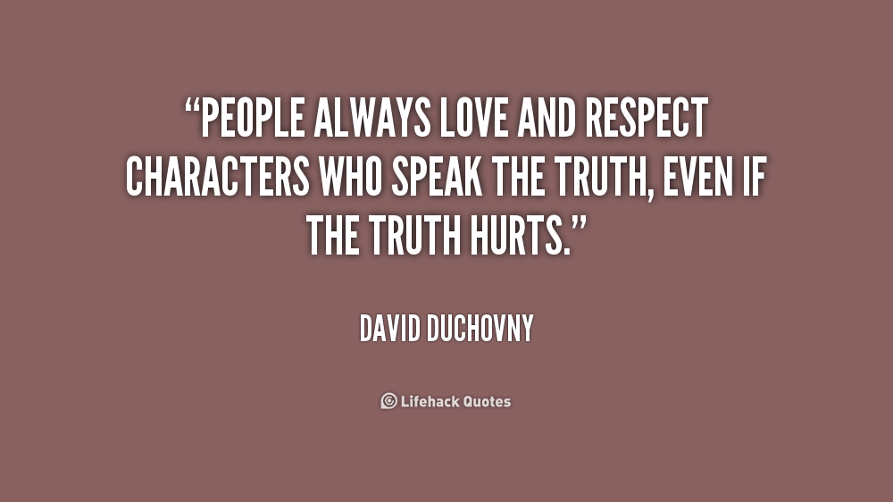 love respect relationship quotes