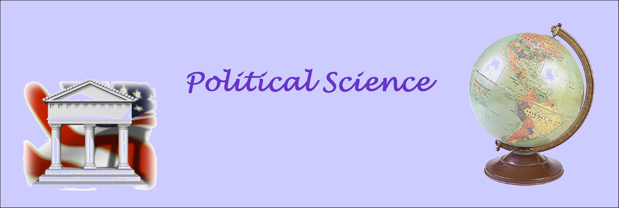 Social Science History: Time line for the history of society, science and social science