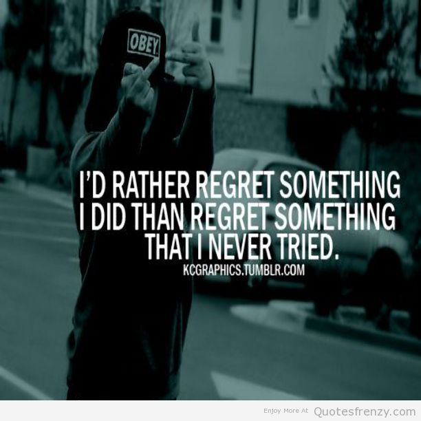quotes about love and regret quotesgram