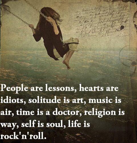 Cowboy Philosophy Quotes. QuotesGram