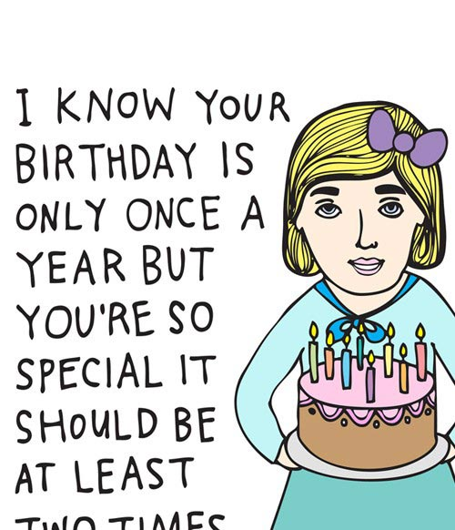 Birthday Quotes Funny 14 Years Old: Quotes About Boys For Turning 16. QuotesGram