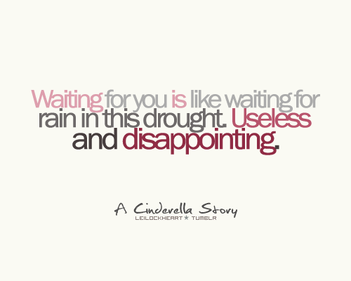 Quotes About Waiting For Someone You Love: Quotes About Waiting For Him. QuotesGram