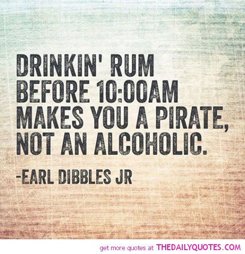 Famous Pirate Quotes. QuotesGram