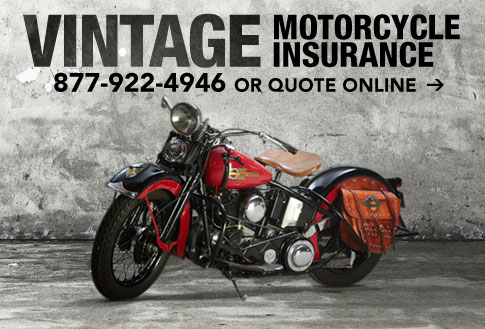 Motorcycle Insurance Quotes Canada Quotesgram. Business Plan For School How To Run A Buisness. Civil Engineering Bachelor Degree. High Performance Engine Technician. Capital Business Systems To Become In Spanish. Website Monitoring Software Free. Linux Performance Monitoring. Discover Banking Reviews Cheap Car Insuarance. Colleges In Florida Map Auto Insurance Costco
