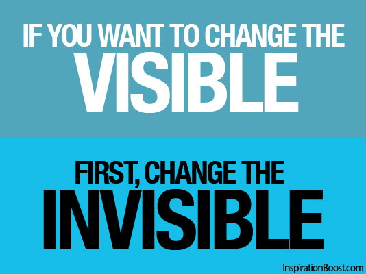 invisible quotes images - 534×400