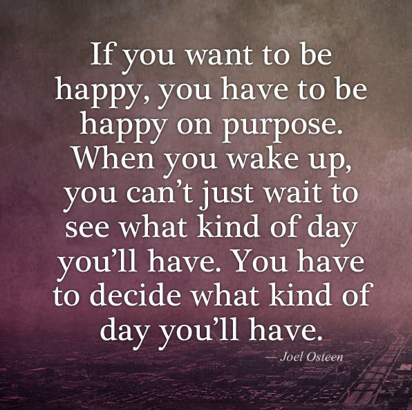 Joel Osteen Quotes On Happiness. QuotesGram
