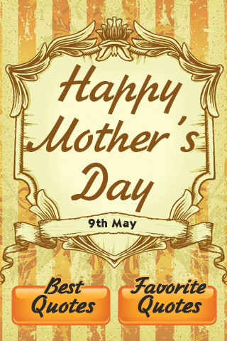 motivational quotes for mothers quotesgram