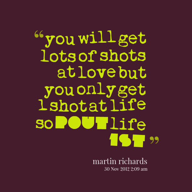 Love You Lots Quotes. QuotesGram