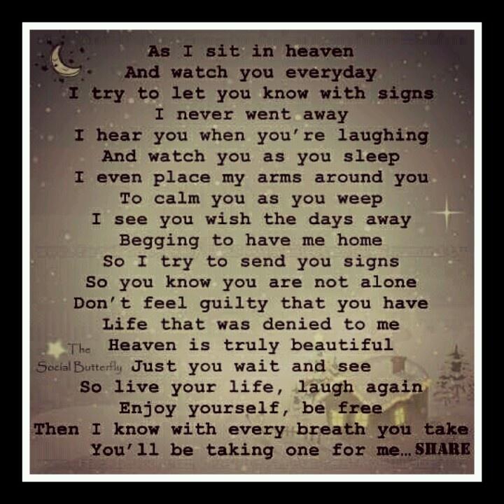 I Miss You Grandma Quotes. QuotesGram