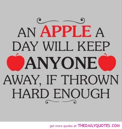 Happy Quotes That Will Make You Smile: Funny Quotes To Make You Smile. QuotesGram